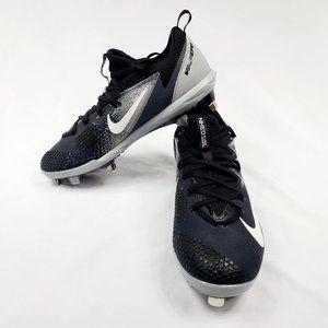 Nike MEN'S LUNAR VAPOR ULTRAFLY ELITE BASEBALL CLT